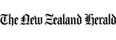 New Zeland Herald